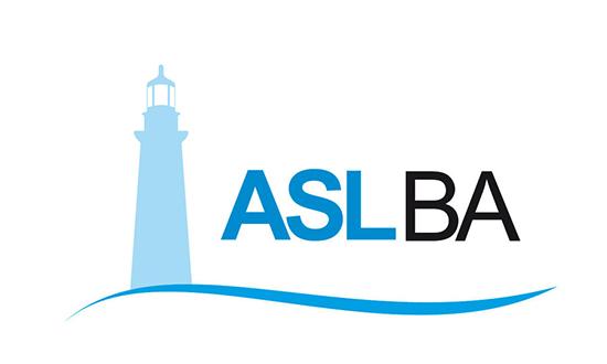 Delibera Regionale ASL BA e la nostra Associazione amicidicuore