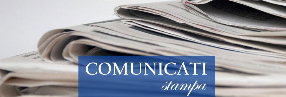 Comunicato Stampa – CARENZA DI ASSISTENZA SANITARIA – DISAGI E CATTIVA INFORMAZIONE
